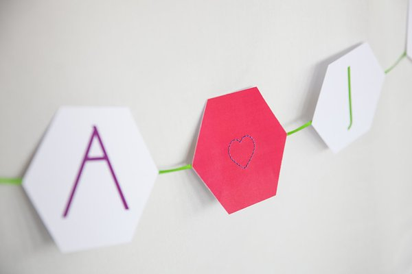 Hexagonliebe24
