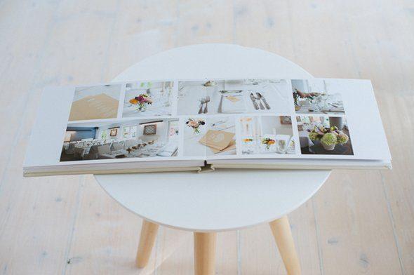 unvergleichbar hochzeitsalben vom profi fr ulein k sagt ja hochzeitsblog. Black Bedroom Furniture Sets. Home Design Ideas