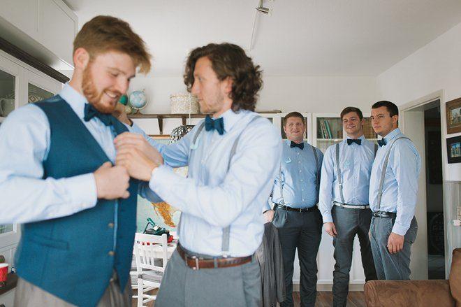 Hochzeit Hofgut Petersau von Julian Gros13