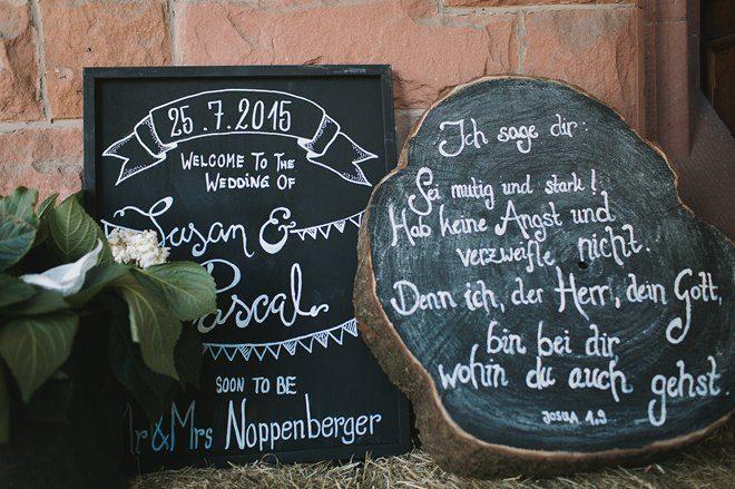 Hochzeit Hofgut Petersau von Julian Gros19