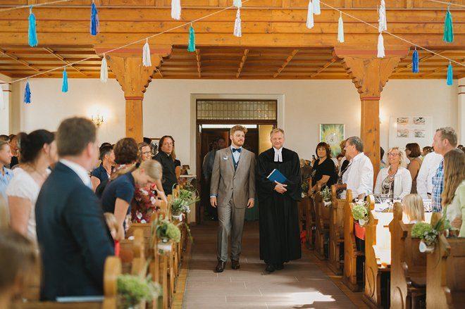Hochzeit Hofgut Petersau von Julian Gros22