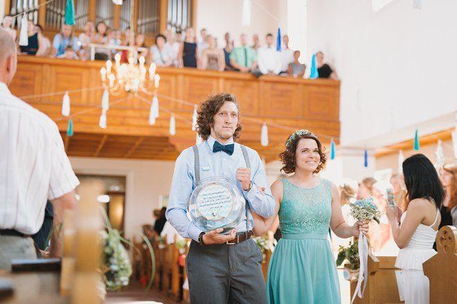 Hochzeit Hofgut Petersau von Julian Gros23