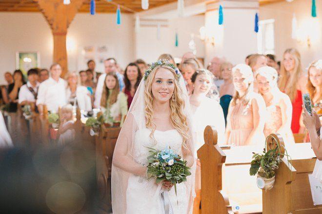 Hochzeit Hofgut Petersau von Julian Gros24