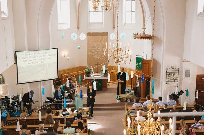 Hochzeit Hofgut Petersau von Julian Gros25