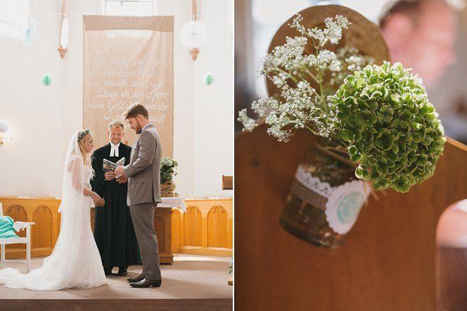Hochzeit Hofgut Petersau von Julian Gros26