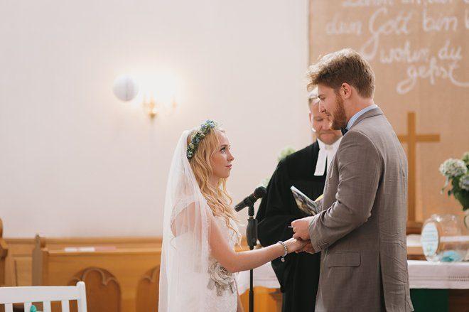 Hochzeit Hofgut Petersau von Julian Gros27