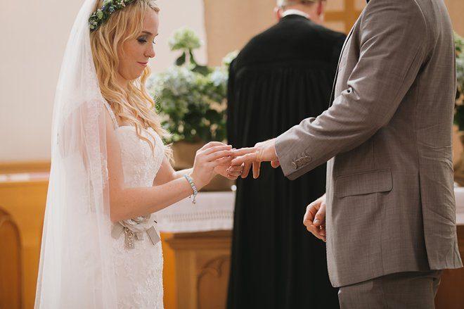 Hochzeit Hofgut Petersau von Julian Gros28