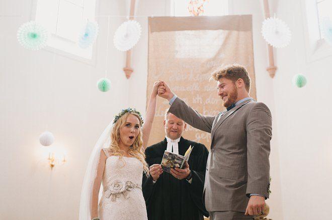 Hochzeit Hofgut Petersau von Julian Gros29