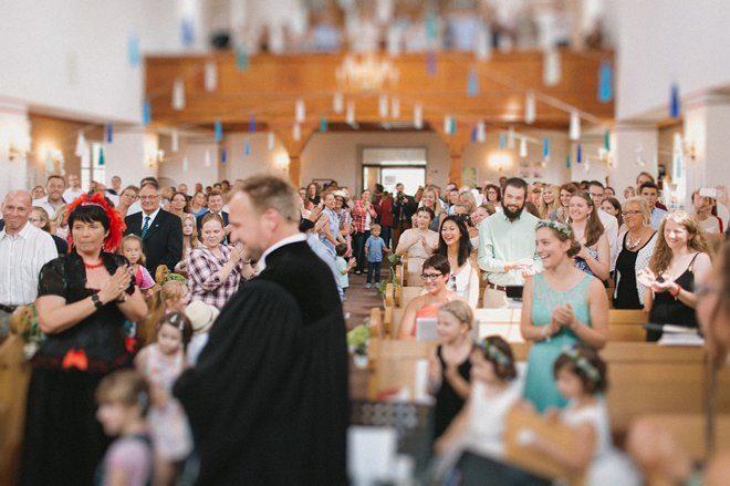 Hochzeit Hofgut Petersau von Julian Gros30