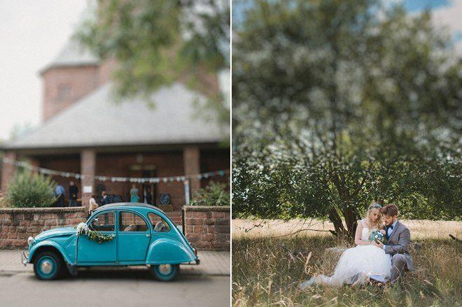 Hochzeit Hofgut Petersau von Julian Gros33
