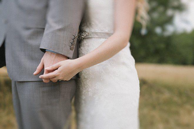 Hochzeit Hofgut Petersau von Julian Gros37