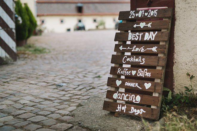 Hochzeit Hofgut Petersau von Julian Gros38