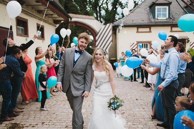 Hochzeit Hofgut Petersau von Julian Gros39
