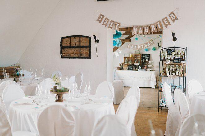 Hochzeit Hofgut Petersau von Julian Gros41
