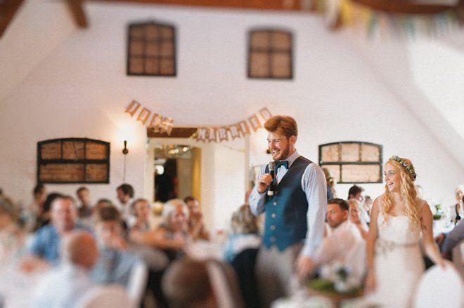 Hochzeit Hofgut Petersau von Julian Gros44