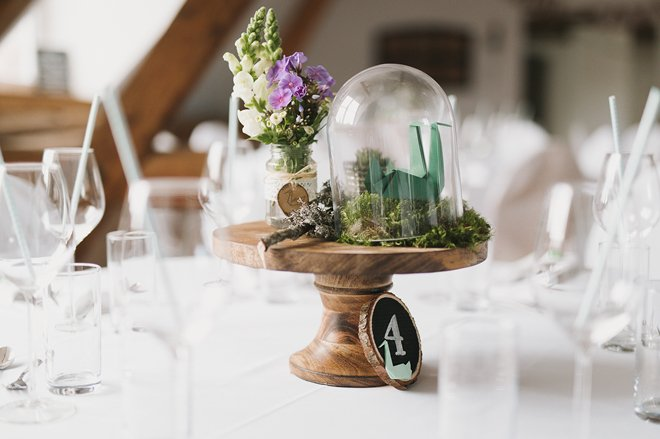 Hochzeit Hofgut Petersau von Julian Gros46