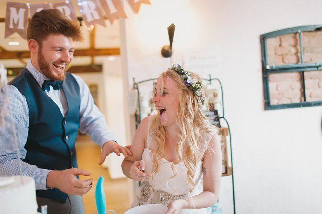 Hochzeit Hofgut Petersau von Julian Gros51