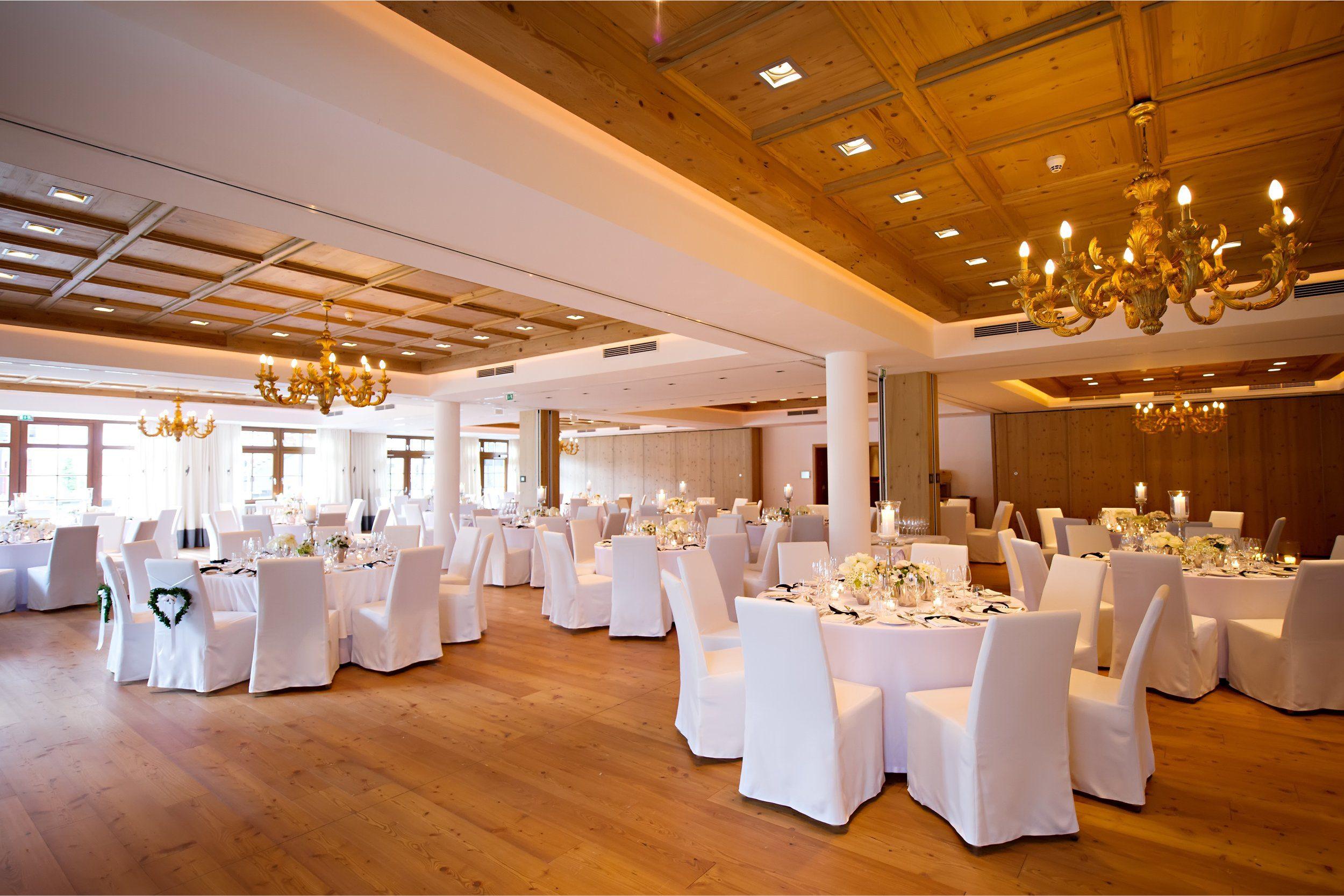 Hochzeit Kitzhof Kitzbühel Österreich8