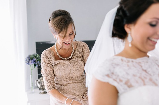 Hochzeit Marry Me Design Niedersachsenhof Gyhum-Sick