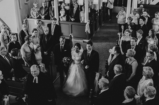 Hochzeit Marry Me Design Niedersachsenhof Gyhum-Sick 10