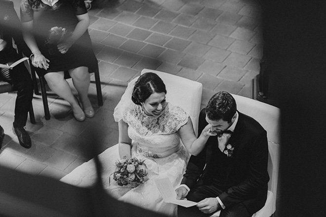 Hochzeit Marry Me Design Niedersachsenhof Gyhum-Sick 12