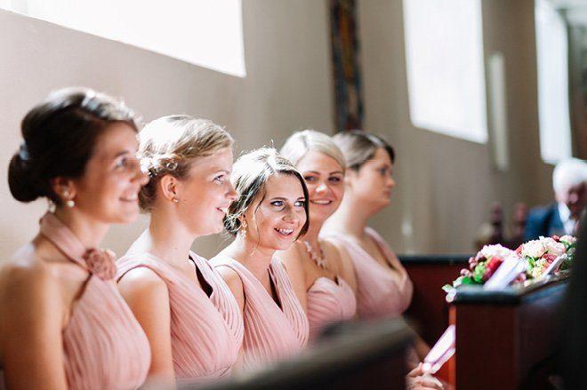 Hochzeit Marry Me Design Niedersachsenhof Gyhum-Sick 13