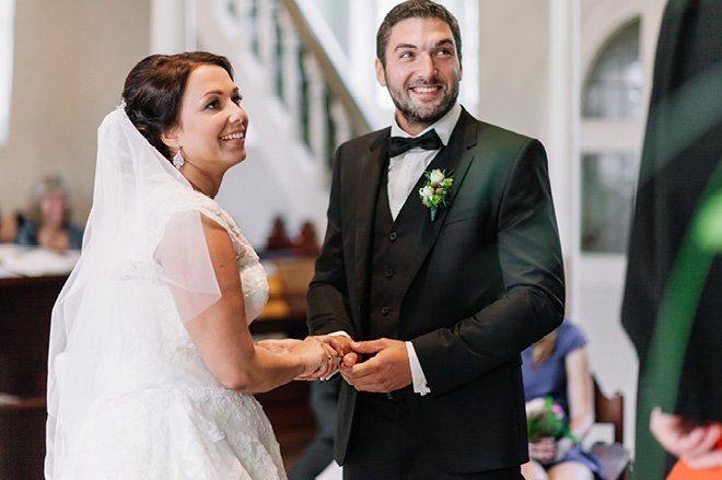 Hochzeit Marry Me Design Niedersachsenhof Gyhum-Sick 15