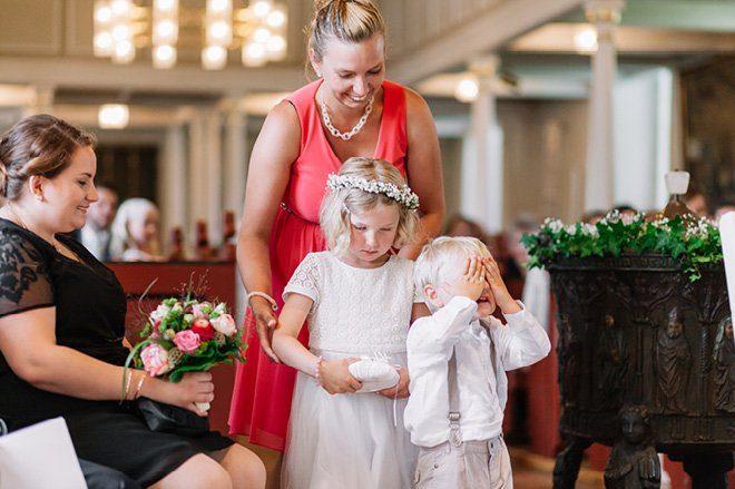 Hochzeit Marry Me Design Niedersachsenhof Gyhum-Sick 16