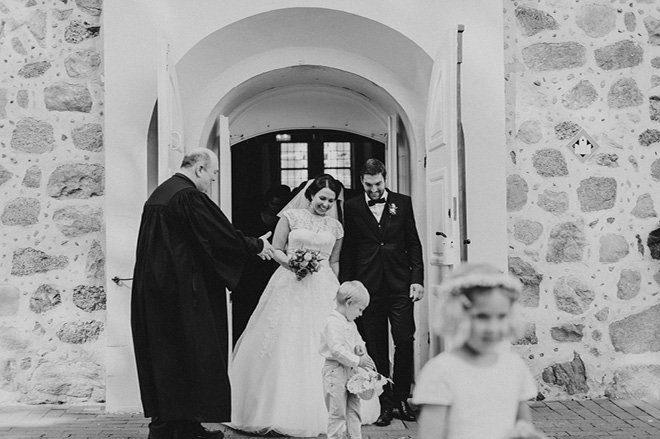 Hochzeit Marry Me Design Niedersachsenhof Gyhum-Sick 17
