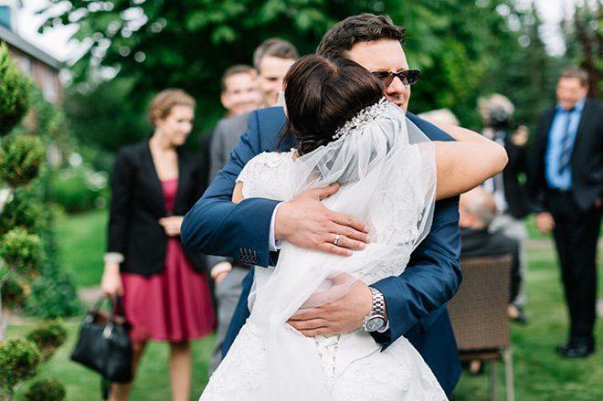 Hochzeit Marry Me Design Niedersachsenhof Gyhum-Sick 18