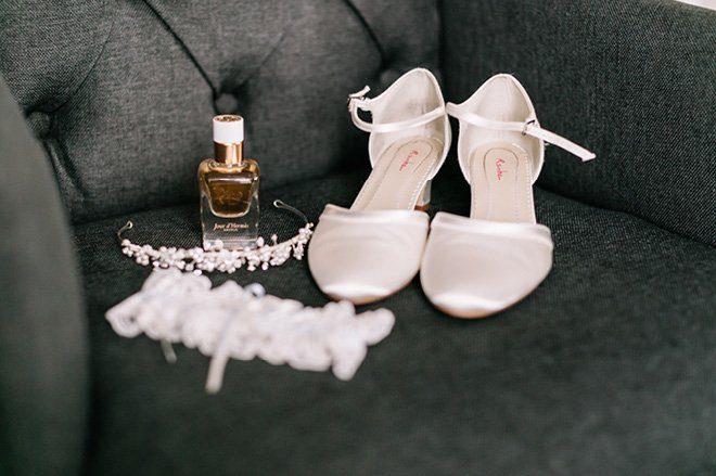 Hochzeit Marry Me Design Niedersachsenhof Gyhum-Sick 2