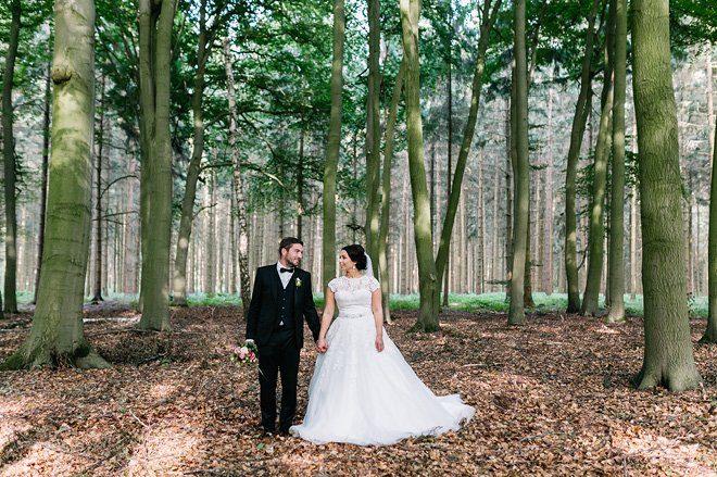 Hochzeit Marry Me Design Niedersachsenhof Gyhum-Sick 21