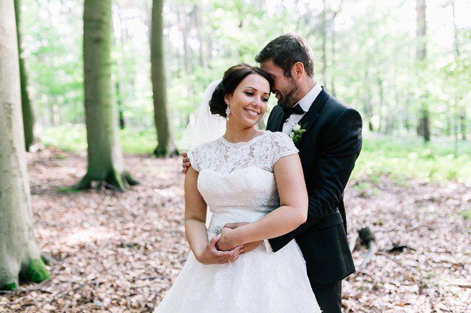 Hochzeit Marry Me Design Niedersachsenhof Gyhum-Sick 22