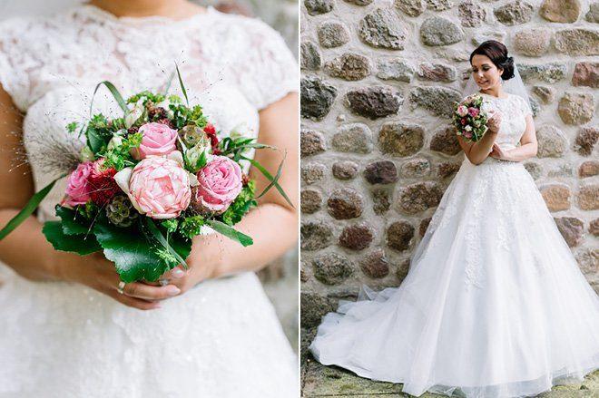 Hochzeit Marry Me Design Niedersachsenhof Gyhum-Sick 23