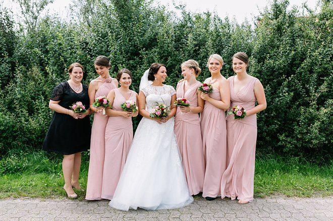 Hochzeit Marry Me Design Niedersachsenhof Gyhum-Sick 27