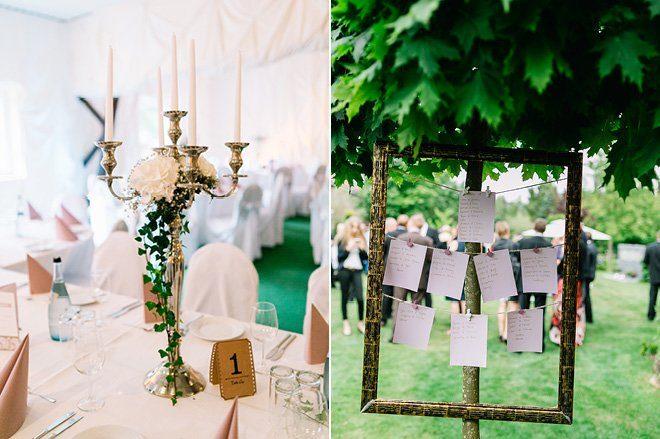 Hochzeit Marry Me Design Niedersachsenhof Gyhum-Sick 28
