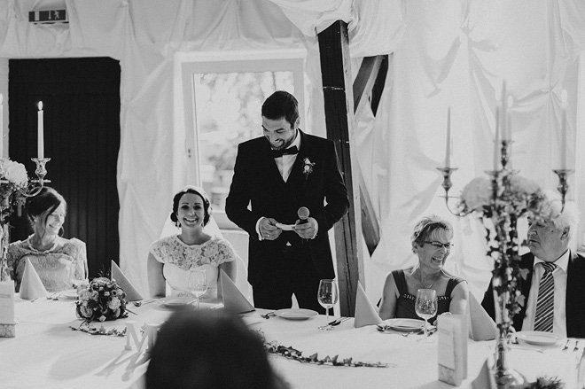 Hochzeit Marry Me Design Niedersachsenhof Gyhum-Sick 30