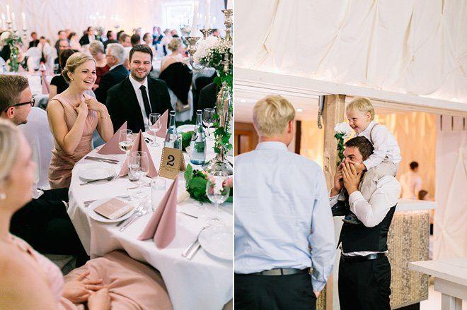 Hochzeit Marry Me Design Niedersachsenhof Gyhum-Sick 31