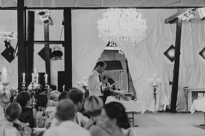 Hochzeit Marry Me Design Niedersachsenhof Gyhum-Sick 32