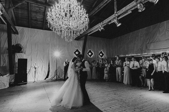 Hochzeit Marry Me Design Niedersachsenhof Gyhum-Sick 33