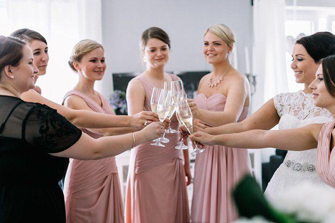 Hochzeit Marry Me Design Niedersachsenhof Gyhum-Sick 4