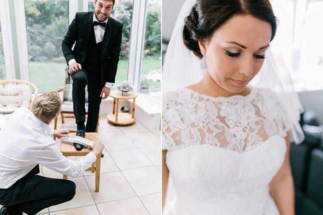 Hochzeit Marry Me Design Niedersachsenhof Gyhum-Sick 5
