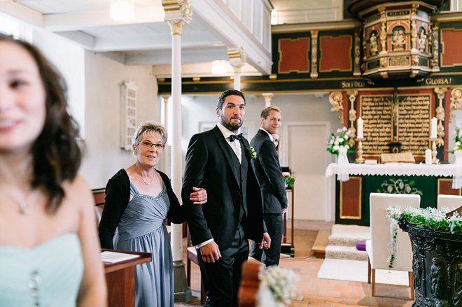 Hochzeit Marry Me Design Niedersachsenhof Gyhum-Sick 9