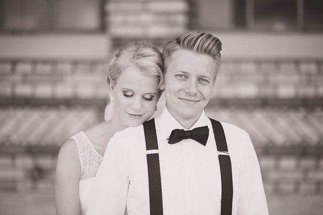 Hochzeit N8Stallung Augsburg fotografiert von Petsy Fink12