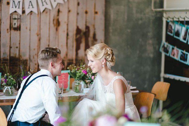 Hochzeit N8Stallung Augsburg fotografiert von Petsy Fink14