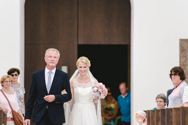 Hochzeit N8Stallung Augsburg fotografiert von Petsy Fink15