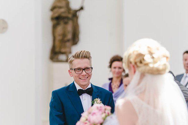 Hochzeit N8Stallung Augsburg fotografiert von Petsy Fink16