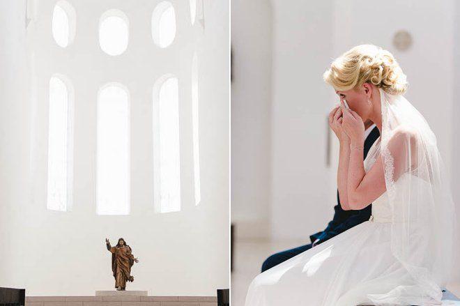 Hochzeit N8Stallung Augsburg fotografiert von Petsy Fink17