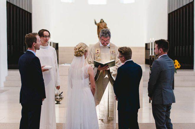 Hochzeit N8Stallung Augsburg fotografiert von Petsy Fink18