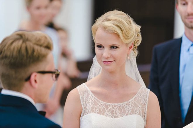 Hochzeit N8Stallung Augsburg fotografiert von Petsy Fink19